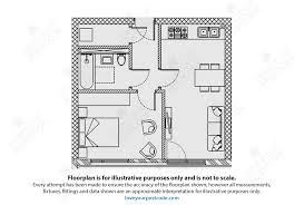 1 bed flat to rent in honduras wharf birmingham city centre b4