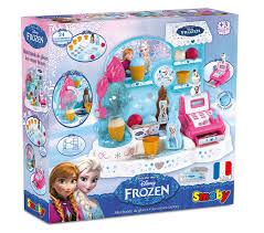 Reine Des Neiges Parure De Lit by La Reine Des Neiges Marchande De Glaces Disney Achat Vente