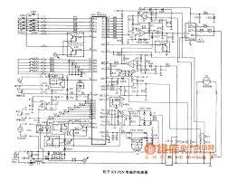 panasonic ky p2n induction cooker circuit diagram