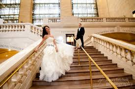 ny city wedding new york city weddings bridalguide