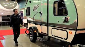 2016 forest river r pod rp 178 travel trailer for sale near