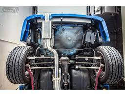 1986 subaru xt turboxs catback exhaust forester xt 2004 2008 rallitek com