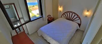chambre des m騁iers ajaccio accommodation in corsica paese di lava vacances en corse
