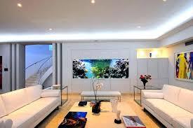 home design software for mac free home design software for mac shipping container home designs 3d room