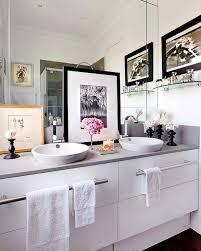 White Bathroom Vanity Ideas Best 25 Bathroom Vanities Ideas On Pinterest Cabinets With Vanity