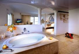 grand palladium punta cana resort u0026 spa