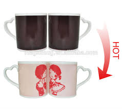 His And Hers Mug His Her Mugs Coffee Mug Set Souvenirs Couple Mugs View His Her