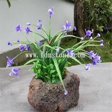 succulent planters indoor vase container airplant flower triangle