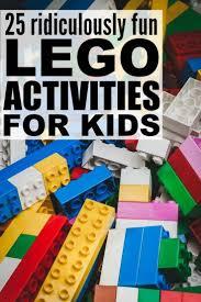912 best blocks of fun images on pinterest lego activities 3rd