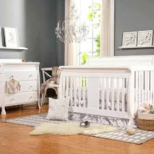 How To Convert Graco Crib To Toddler Bed Cribs That Convert To Toddler Beds Convert Ikea Gulliver Crib To