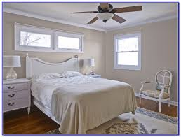 Benjamin Moore 2017 Colors by Benjamin Moore Bedroom Colors Bedroom Ideas U0026 Inspiration