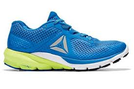 running shoes the best running shoes of 2017 runner s