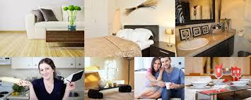 Vista Del Sol Floor Plans Puerta Del Sol Apartments