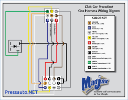 belmont trailer wiring diagram belmont wiring diagrams