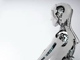 Artificial Intelligence Budget by Artificial Intelligence Changing The Rules Of Marketing