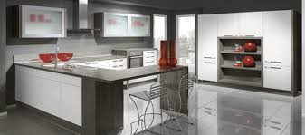 simrim com modern kitchen decor pics