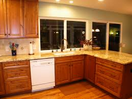 Kitchen Design Denver by Unique Denver Kitchen Design Home Design