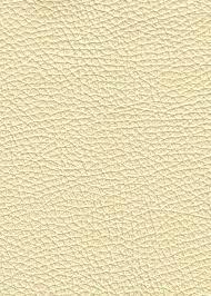 beige colour leather hide colour beige buy leather hide colour beige product on