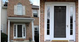 Patio Door Opener by Door Outstanding Front Door Sliding Bolt Shocking Excellent