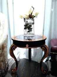 corner table for living room wooden corner table designs amazing corner tables for living room or