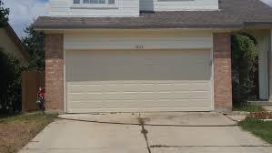 noisy garage door garage door repairs garage door openers garage door