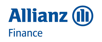 alliance suisse allianz logo allianz finance logo logo database