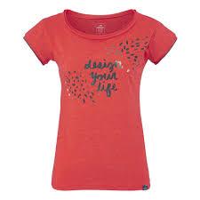 eider women s clothing online shop online leading retailer in