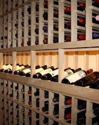 flagrant texas wine cellars left wall wine racks wine racks to