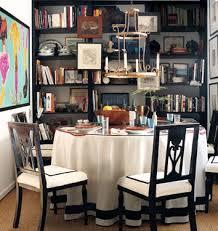 bookshelves in dining room charming bookshelves in dining room contemporary best inspiration
