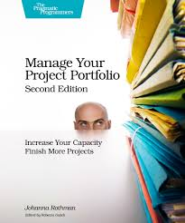 manage your project portfolio second edition increase your