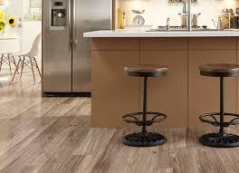 laminate flooring seattle flooring design