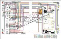 1974 plymouth duster wiring diagram wiring diagram simonand