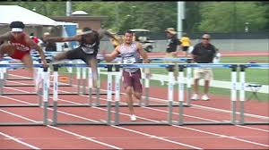 Watch Major Chionships The 5 Biggest U S Open - 5 25 18 ncaa div 3 track field chionships day 2 wkbt