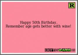 50 Birthday Meme - 50th birthday jokes kappit