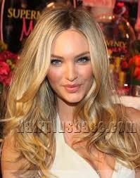 european hairstyles for women inch european style long blonde curly chic wig hairstyle for women