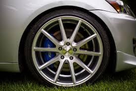lexus is350 f sport brakes my new to me 2011 is350 f sport build so far page 2 clublexus