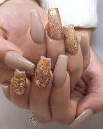 fall nails inspiration nails pinterest nails inspiration
