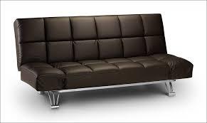 funiture fabulous costco sectional couch sam u0027s club furniture 5