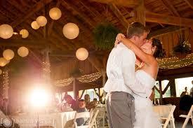 betsy u0027s barn venue portersville pa weddingwire