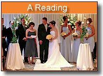 How To Create A Wedding Program Learn How To Create A Wedding Ceremony Order Of Events I Like The
