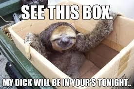 Dick In A Box Meme - my box meme box best of the funny meme