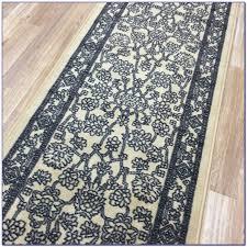 rubber backing for rugs on hardwood floors rugs ideas