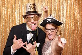 photo booth rental dc washington dc wedding photographer photo booth rentals