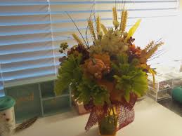 fall flower arrangements diy dollar tree fall flower arrangement