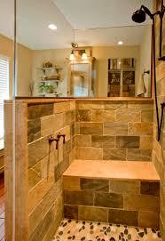 rustic bathroom design ideas rustic bathrooms designs remodeling htrenovations
