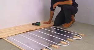 floor heated floors laminate heated floors laminate