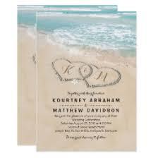 destination wedding invites destination wedding invitations announcements zazzle