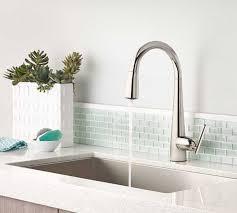 quality kitchen faucets kitchen faucet copper faucet home depot kitchen sinks designer