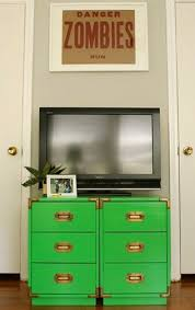 scrap metal filing cabinet 23 ways to reuse file cabinets