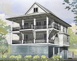 Coastal Cottage Plans by Coastal Home Plans Bridgetown Way New House Plans Pinterest